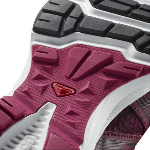Salomon Crossamphibian Swift - Chaussures Femme - rouge sur campz.fr ! Ebay En Ligne Dernière Ligne Pas Cher aGJQr